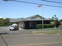 Haiku-Pauwela, Hawaii httpsuploadwikimediaorgwikipediacommonsthu