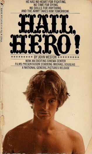Hail, Hero! discard treasures August 2012