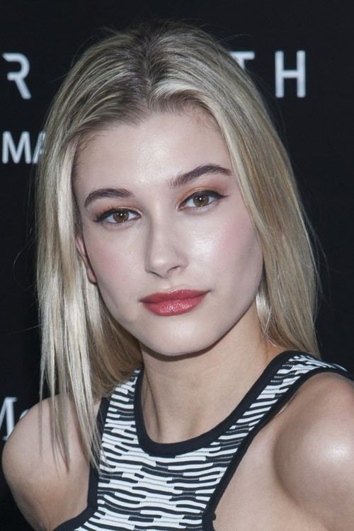 Hailey Baldwin Hailey Baldwin Clothes amp Outfits Steal Her Style