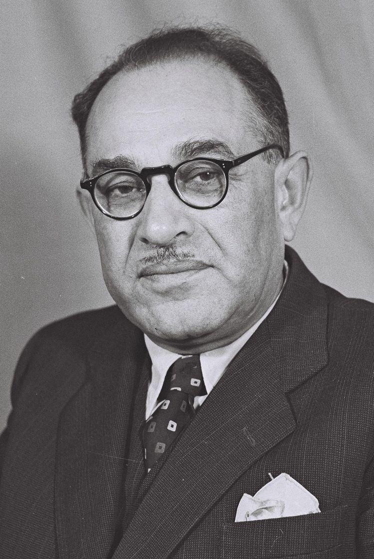 Haim Ariav httpsuploadwikimediaorgwikipediacommonsthu