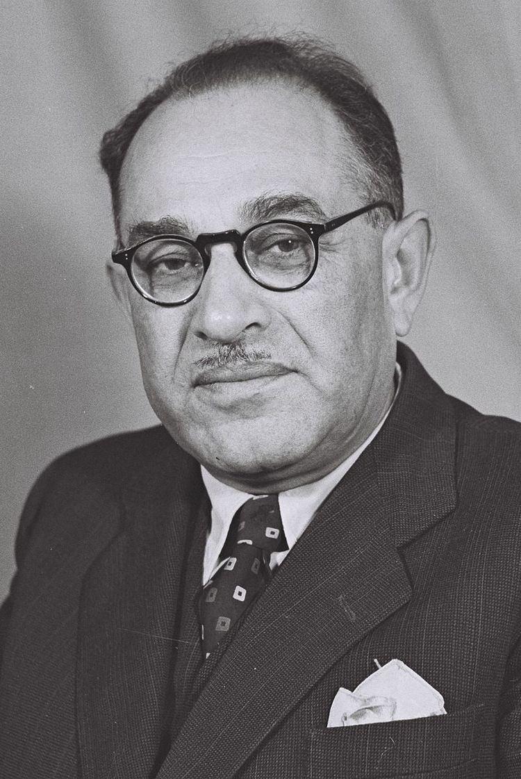 Haim Ariav