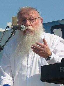 Haim Drukman httpsuploadwikimediaorgwikipediacommonsthu