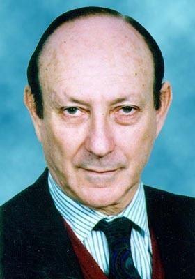 Haim Kaufman httpsuploadwikimediaorgwikipediaheaa0Kau