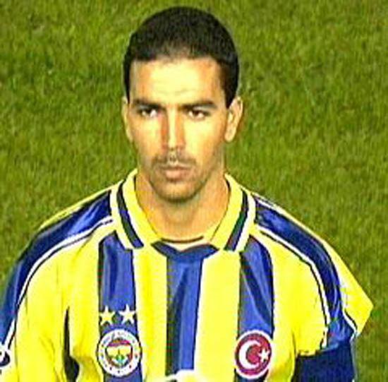 Haim Revivo srailli eski futbolcu Haim Revivo39dan rk szler Agos
