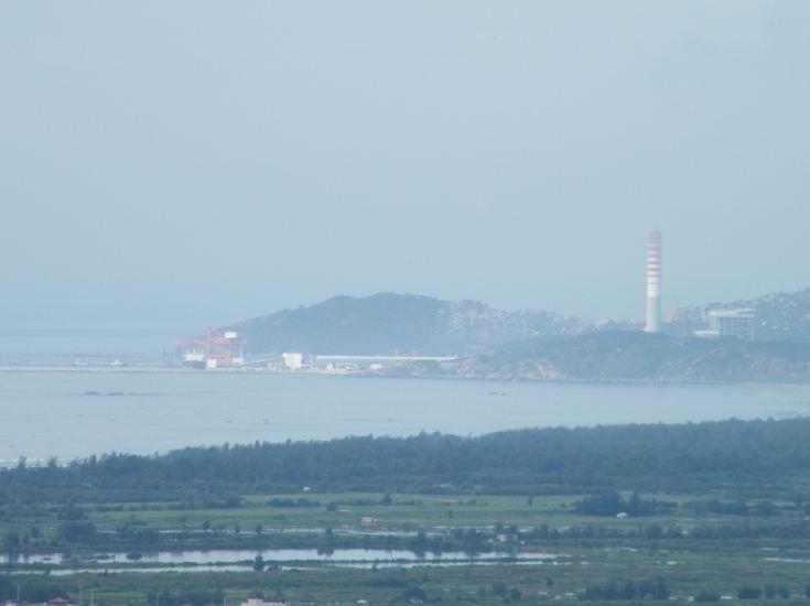 Haimen, Guangdong