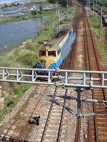 Hainan Western Ring Railway httpsuploadwikimediaorgwikipediacommonsthu