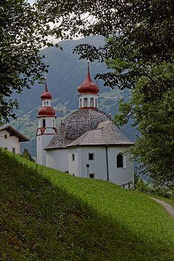 Hainzenberg httpsuploadwikimediaorgwikipediacommonsthu