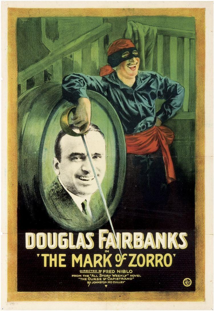 Hairpins (film) movie poster