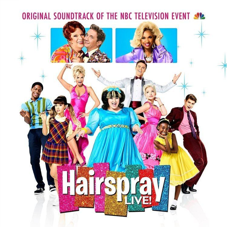 Hairspray (2007 soundtrack) staticplaybillcomdims4default0988c2121474836