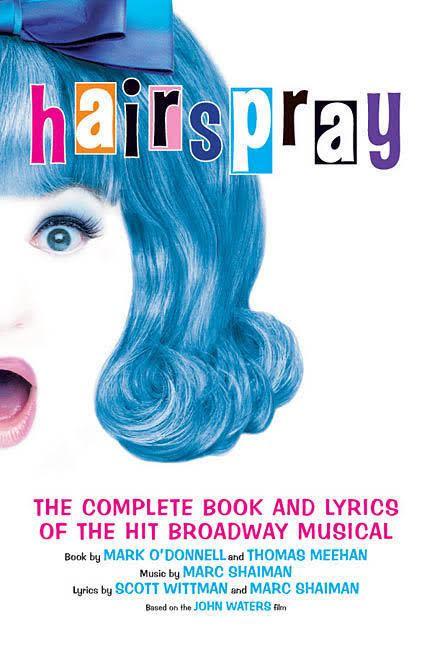 Hairspray (musical) t3gstaticcomimagesqtbnANd9GcSQby3RTDSg1Ofkt4