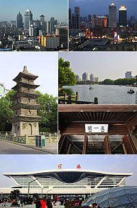 Haishu District httpsuploadwikimediaorgwikipediacommonsthu