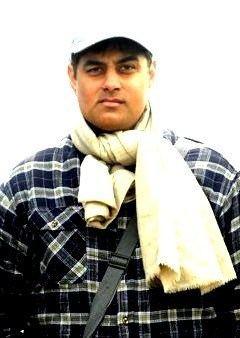 Haissam Hussain reviewitpkwpcontentuploads20140211jpg