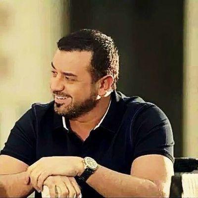 Haitham Yousif httpspbstwimgcomprofileimages5609068096705
