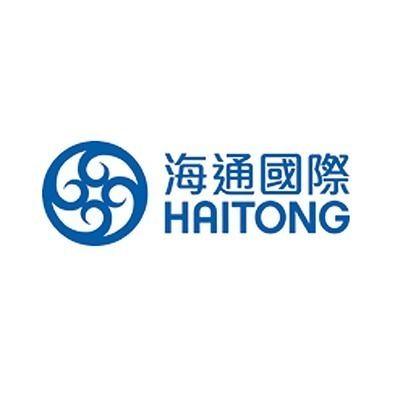 Haitong Securities httpsiforbesimgcommedialistscompanieshait