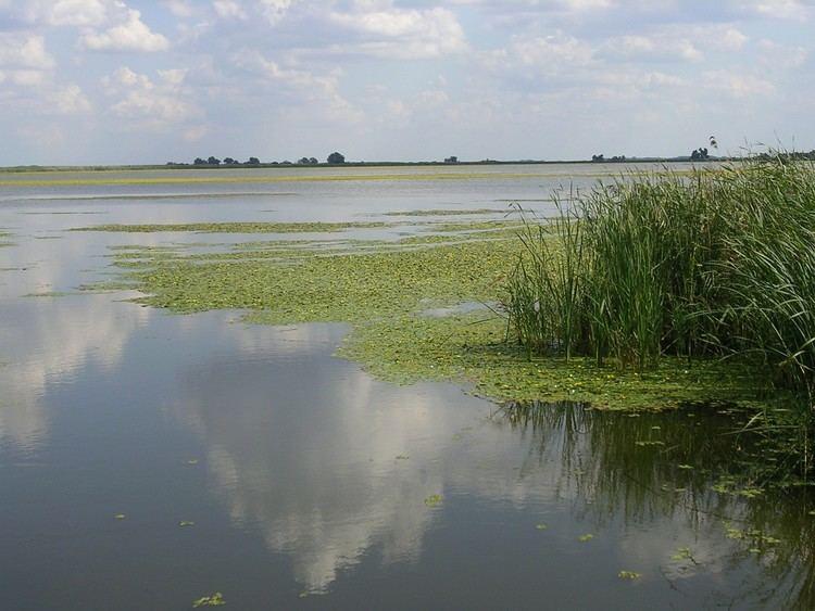 Hajdu Bihar County Beautiful Landscapes of Hajdu Bihar County