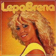 Hajde da se volimo (album) httpsuploadwikimediaorgwikipediaenthumbc