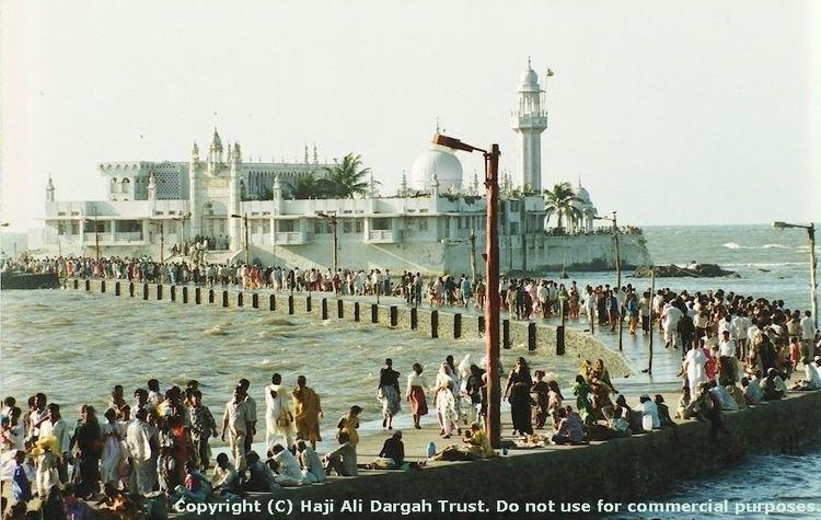 Haji Ally wwwhajialidargahinimageshajialihome1jpg