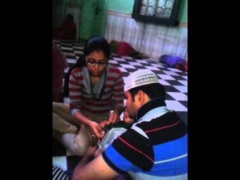 Hajib Shakarbar hajib shakarbar YouTube