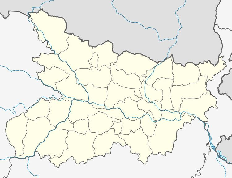 Hajipur (community development block)
