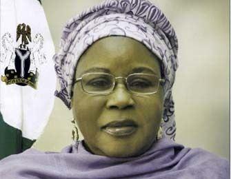 Hajiya Zainab Maina Hajiya Zainab Maina Archives INFORMATION NIGERIA