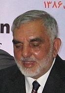Hajji Muhammad Arif Zarif httpsuploadwikimediaorgwikipediacommons33