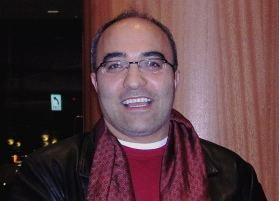 Hakan Yavuz religioninfoartmanuploads0074yavuz1jpeg