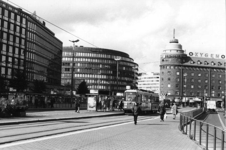 Hakaniemi FileHelsinkiHakaniemi Squarejpg Wikimedia Commons