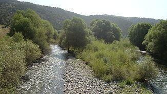 Hakari (river) httpsuploadwikimediaorgwikipediacommonsthu