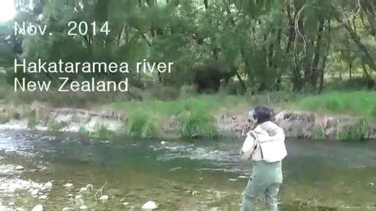 Hakataramea River httpsiytimgcomviVCbjnDGZizEmaxresdefaultjpg