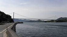 Hakata–Ōshima Bridge httpsuploadwikimediaorgwikipediacommonsthu