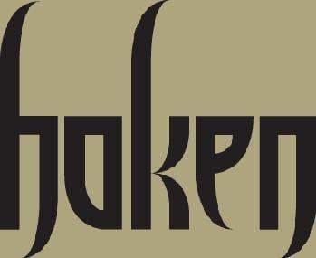 Haken (band) httpsuploadwikimediaorgwikipediaenaaaBan