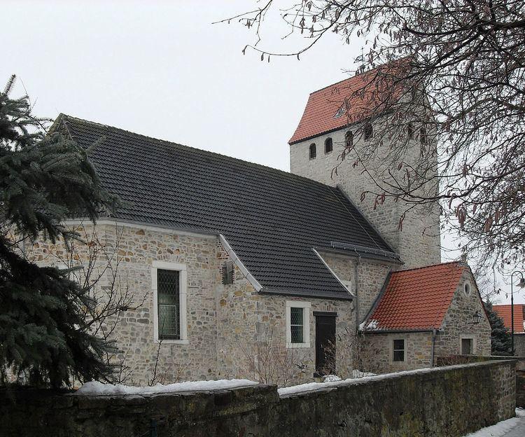 Hakenstedt