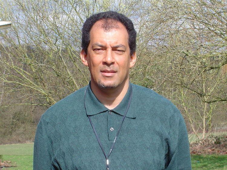 Hakim Adi