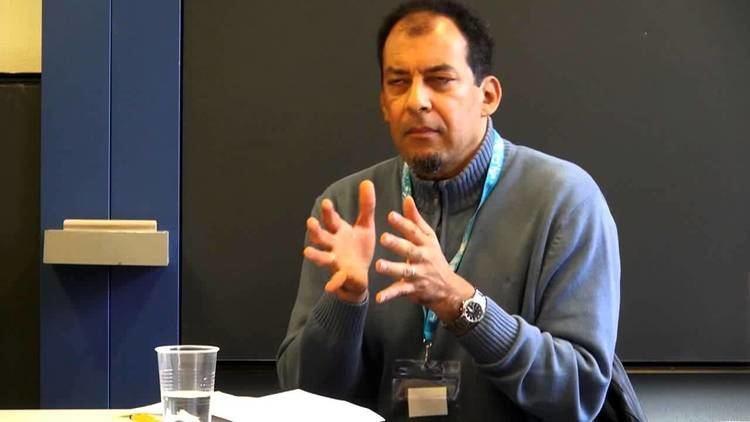 Hakim Adi Histoire en lutte h adi MP4 YouTube