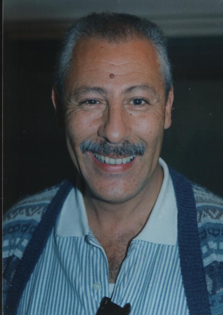 Hakim Noury Hakim Noury