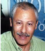 Hakim Noury wwwsudplanetenetuploadsimagespersonnesNOURY