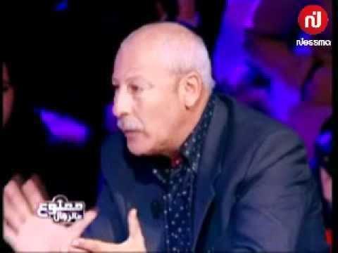 Hakim Noury El 3in fil 3in avec notre invit Hakim Noury 28 Fv 2012