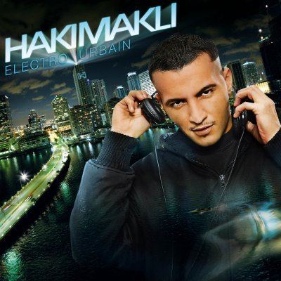 Hakimakli Blog Music de hakimakliofficiel Page 3 HAKIMAKLI