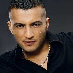 Hakimakli wwwmusiqueradiocomphotosnews2009hakimaklijpg