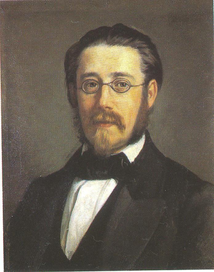Hakon Jarl (Smetana)