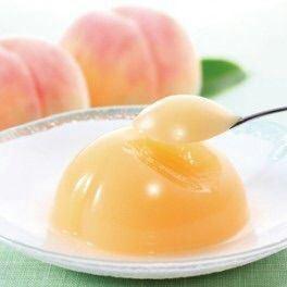 Hakuto jelly Anime Foodies Edition 915 Anime Amino