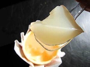 Hakuto jelly httpsuploadwikimediaorgwikipediacommonsthu