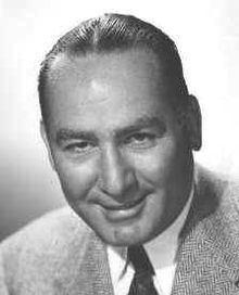 Hal B. Wallis httpsuploadwikimediaorgwikipediaenthumb4