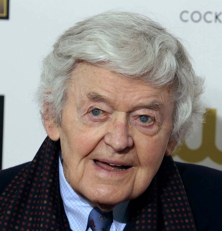 Hal Holbrook Hal Holbrook Picture 7 18th Annual Critics39 Choice Movie