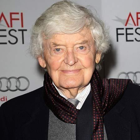 Hal Holbrook Hal Holbrook Bio Net worth married movies stage shows and more