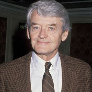 Hal Holbrook Hal Holbrook Film Actor Actor Theater Actor Biographycom