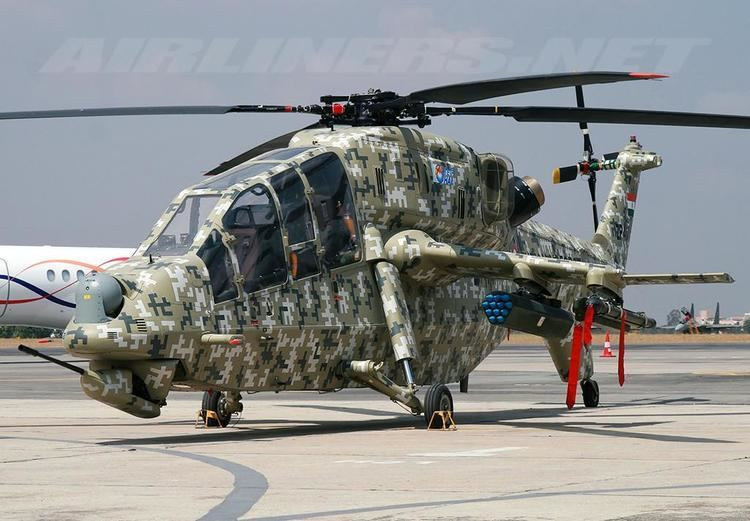 HAL Light Combat Helicopter HAL Light Combat Helicopter LCH Page 44 Indian Defence Forum