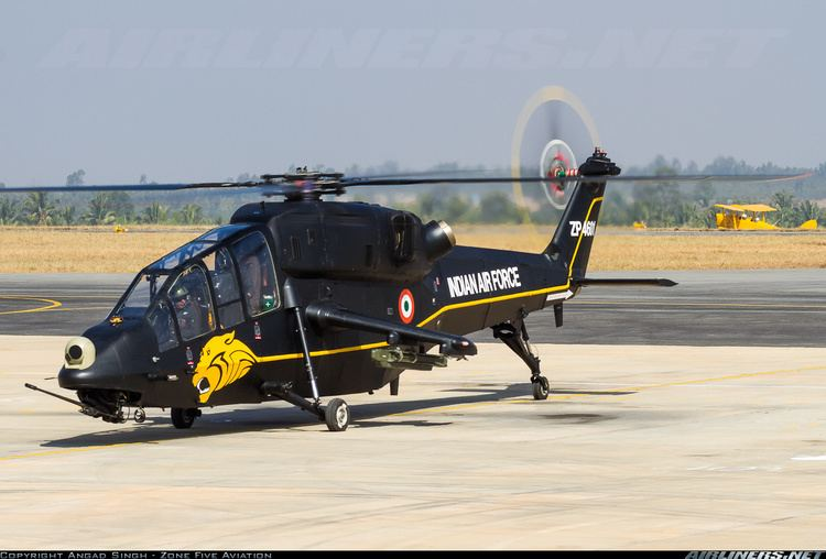 HAL Light Combat Helicopter HAL Light Combat Helicopter LCH Page 42 Indian Defence Forum
