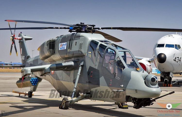 HAL Light Combat Helicopter HAL Light Combat Helicopter LCH India Update I Thai Military