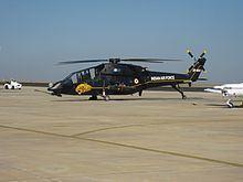 HAL Light Combat Helicopter httpsuploadwikimediaorgwikipediacommonsthu